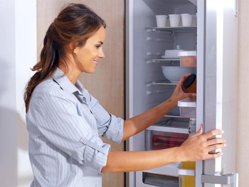 model_hladnjak