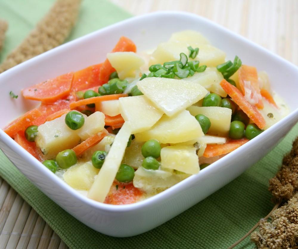 krumpir_s_povrćem