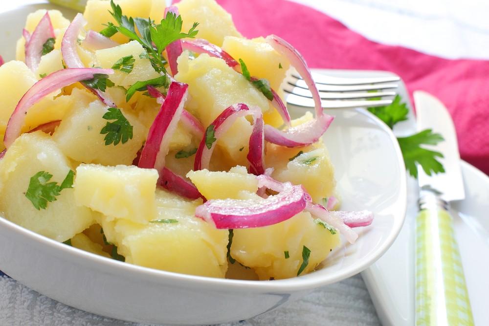 krumpir_salata