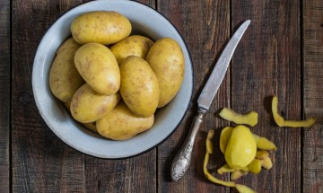 krumpiri