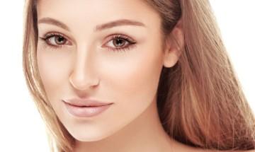lice, model