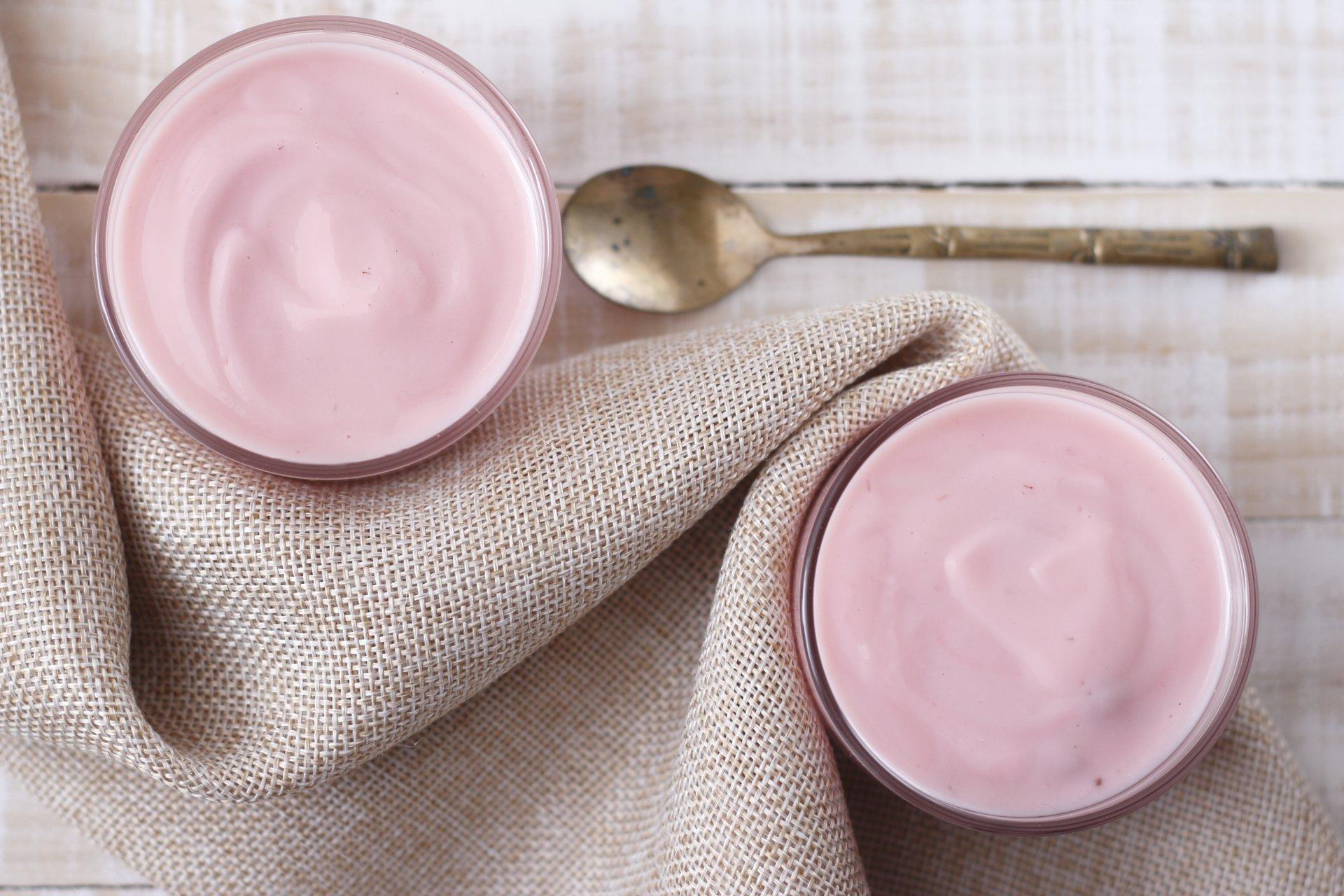voćni_jogurt