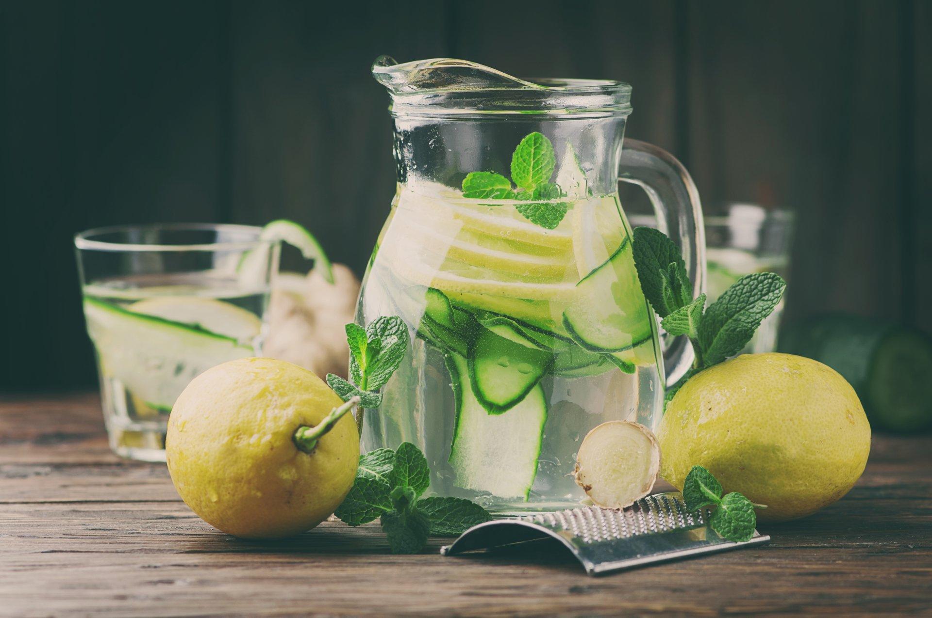 voda_limun