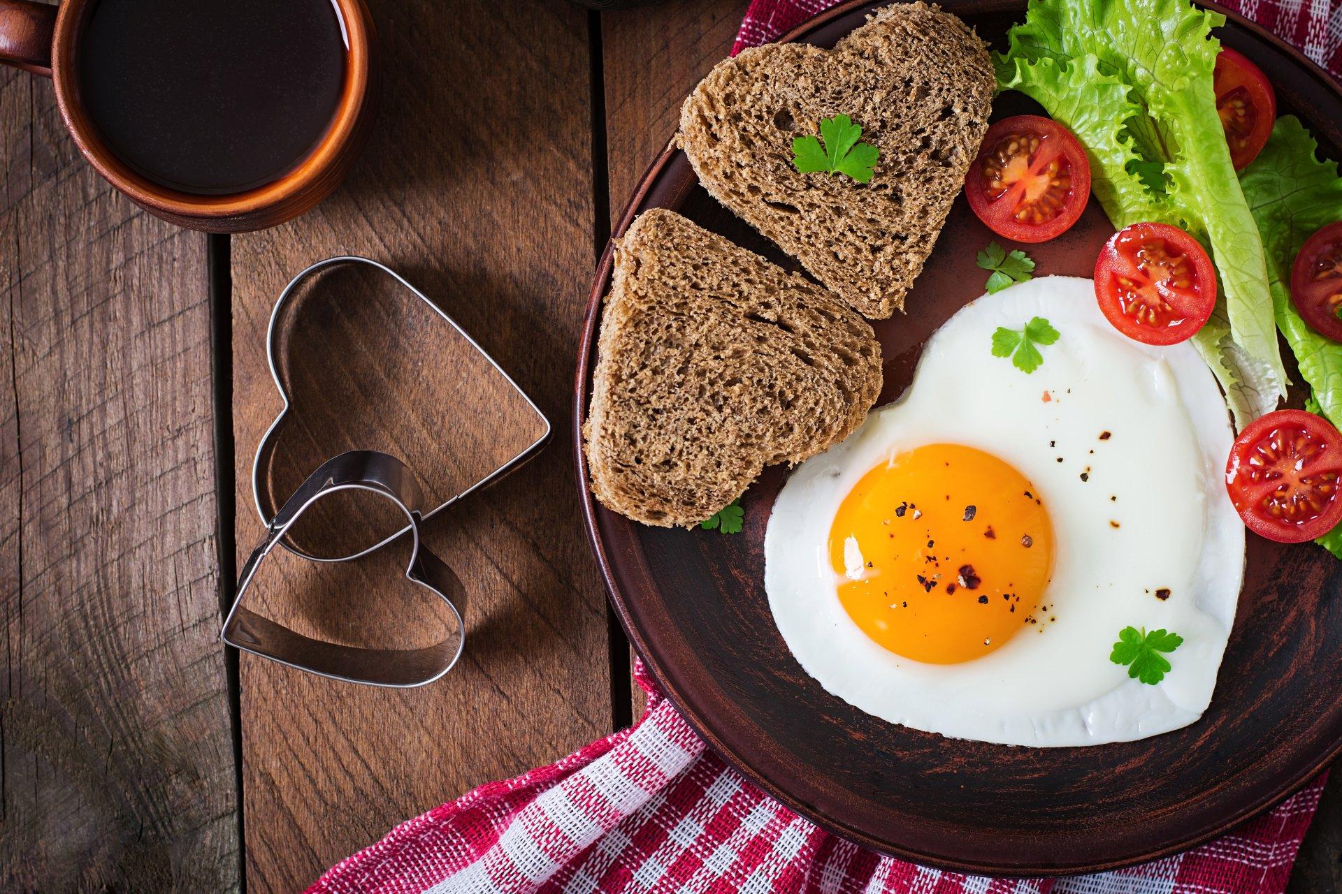 Proteinski kruh iWKAN | Zdrava Kuhinja
