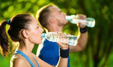 hidratizirate li se