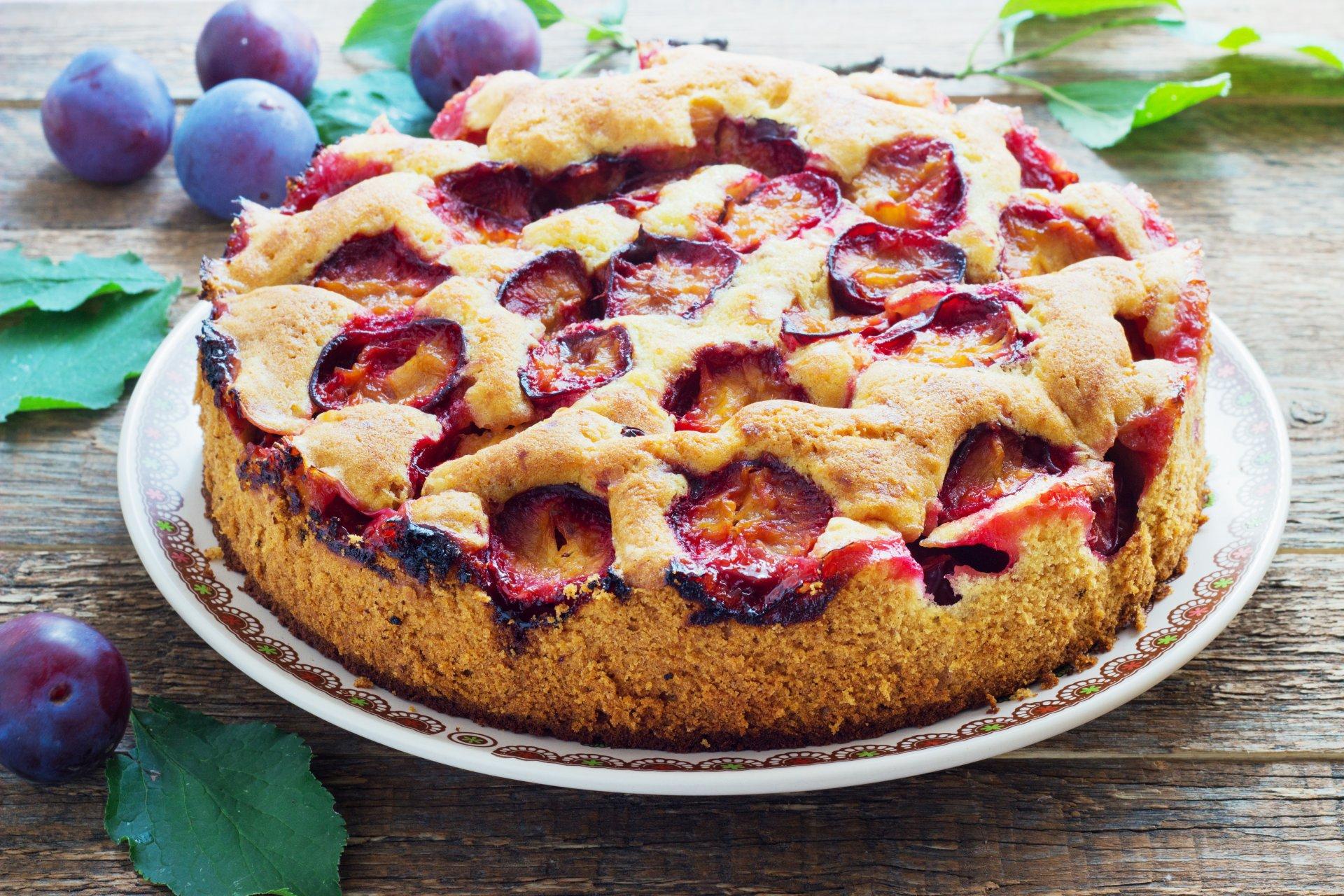 torta_od_sljiva1