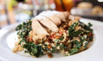 kvinoja-i-kelj
