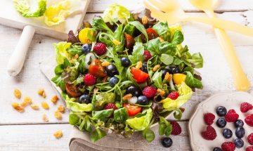 nutricionisti_preporučuju